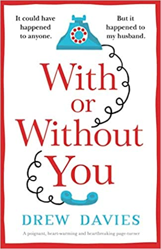 R3C20 with or without you