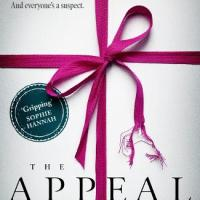 #BookReview: The Appeal by Janice Hallett @ViperBooks #TheAppeal #damppebbles