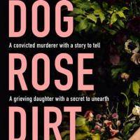 #BookReview: Dog Rose Dirt by Jen Williams @fictionpubteam @HarperCollinsUK #DogRoseDirt #damppebbles