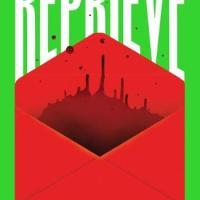 #BookReview: Reprieve by James Han Mattson @BloomsburyBooks #Reprieve #damppebbles